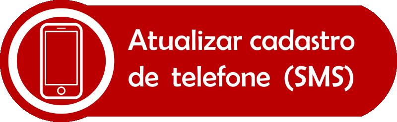 Atualizar cadastro de telefone