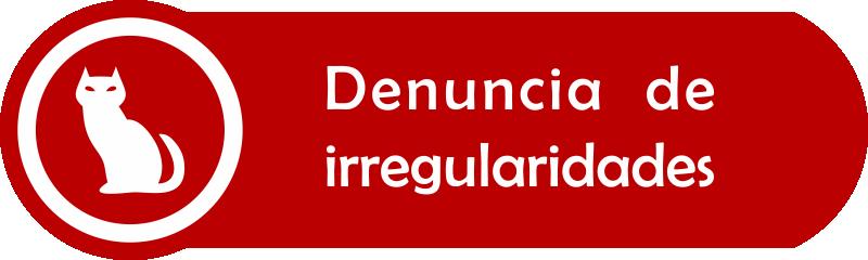 Denuncia de irregularidades