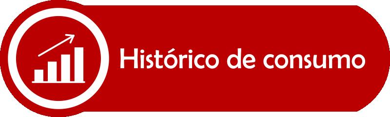 Histórico de consumo